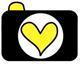 Mein Kinderlachen Logo